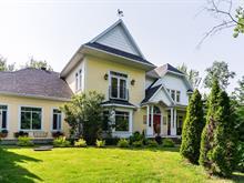 Maison à vendre à Prévost, Laurentides, 734, Chemin  Saint-Germain, 9976234 - Centris