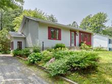 House for sale in Saint-Ambroise-de-Kildare, Lanaudière, 251, 4e Avenue, 21544227 - Centris.ca