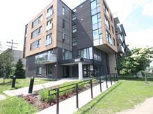 Condo / Apartment for rent in Montréal-Nord (Montréal), Montréal (Island), 6501, boulevard  Maurice-Duplessis, apt. 409, 27468254 - Centris.ca