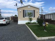 Maison mobile à vendre à Sept-Îles, Côte-Nord, 1125 - 1135, Rue  Têtu, 12697002 - Centris.ca