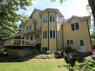 Maison à vendre à Lac-Drolet, Estrie, 128, Chemin  Audet, 14916505 - Centris.ca