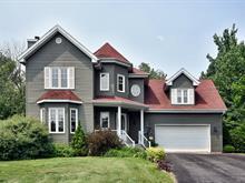 Maison à vendre à Saint-Charles-Borromée, Lanaudière, 14, Rue  Paul-Émile-Borduas, 20316404 - Centris.ca