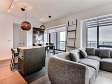 Condo / Apartment for rent in Ville-Marie (Montréal), Montréal (Island), 1288, Avenue des Canadiens-de-Montréal, apt. 3607, 11071472 - Centris.ca