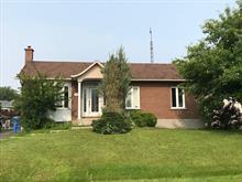 Maison à vendre à Saint-Paul, Lanaudière, 301, Rue  Duhamel, 24291696 - Centris