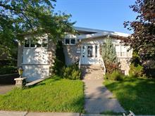 Maison à vendre à Chomedey (Laval), Laval, 1855, Rue  Vallières, 25591266 - Centris.ca
