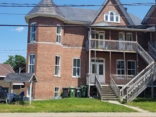 Quintuplex for sale in Lotbinière, Chaudière-Appalaches, 7492 - 7496A, Route  Marie-Victorin, 10374138 - Centris.ca