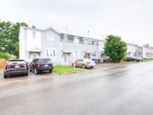 Maison à vendre à La Plaine (Terrebonne), Lanaudière, 1710, Rue des Bouvreuils, 13345068 - Centris.ca