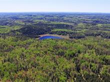 Lot for sale in Saint-Ambroise, Saguenay/Lac-Saint-Jean, 8e Rang, 21795854 - Centris.ca