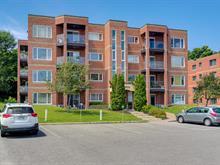 Condo for sale in Sainte-Foy/Sillery/Cap-Rouge (Québec), Capitale-Nationale, 1600, boulevard de la Chaudière, apt. 201, 11391271 - Centris