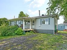 Maison mobile à vendre à Marieville, Montérégie, 1371, Chemin  Lemaire, 9083028 - Centris.ca