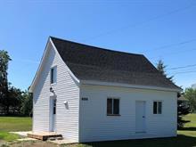 House for sale in Cap-Saint-Ignace, Chaudière-Appalaches, 688, Chemin  Bellevue Est, 11569261 - Centris.ca