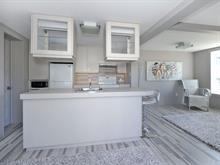 Maison à vendre à Salaberry-de-Valleyfield, Montérégie, 48, Rue  Préfontaine, 12873686 - Centris.ca