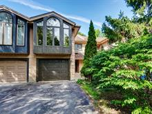 House for rent in Beaconsfield, Montréal (Island), 145, Avenue  Elm, apt. 4, 24094896 - Centris.ca