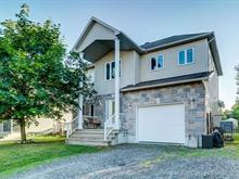 House for sale in Gatineau (Gatineau), Outaouais, 15, Rue  Paul-Gauguin, 26115150 - Centris.ca