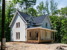 Maison à vendre à Prévost, Laurentides, 1288, Chemin des Quatorze-Îles, 10949455 - Centris.ca