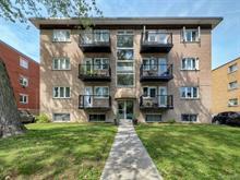 Condo / Apartment for rent in Saint-Lambert, Montérégie, 88, Rue  Reid, apt. 8, 22521100 - Centris