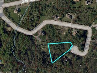 Terrain à vendre à Shefford, Montérégie, Rue  Hélène Laframboise, 26420314 - Centris.ca