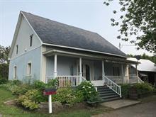 Fermette à vendre à Crabtree, Lanaudière, 1101Z, Chemin de la Riviere-Rouge, 25714929 - Centris