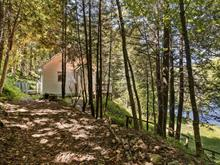 Cottage for sale in Harrington, Laurentides, 22, Chemin  Davis, 11452304 - Centris.ca