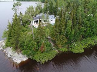 Maison à vendre à Preissac, Abitibi-Témiscamingue, 11, Chemin des Pins, 28522425 - Centris.ca