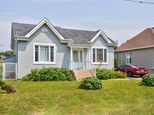 Maison à vendre à Lavaltrie, Lanaudière, 350, Rue  Turnbull, 15743290 - Centris.ca