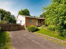 House for sale in Beloeil, Montérégie, 74, Rue  Leclerc, 11737779 - Centris
