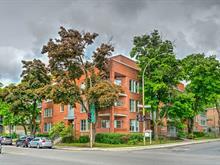 Condo / Apartment for rent in Côte-des-Neiges/Notre-Dame-de-Grâce (Montréal), Montréal (Island), 3285, Rue  Jean-Brillant, apt. 104, 23573240 - Centris.ca