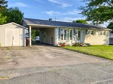 Maison à vendre à Fleurimont (Sherbrooke), Estrie, 1175, Rue  Langevin, 21082665 - Centris.ca