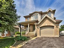 House for sale in Le Gardeur (Repentigny), Lanaudière, 687, Rue  Beauchamp, 11143542 - Centris.ca