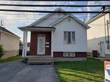 Maison à vendre à Fabreville (Laval), Laval, 4315, boulevard  Sainte-Rose, 25311155 - Centris.ca