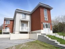 Income properties for sale in Laval-Ouest (Laval), Laval, 120, boulevard  Sainte-Rose, 14208324 - Centris