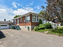 Maison à vendre in Lachute, Laurentides, 261, Rue  Elizabeth, 10256267 - Centris.ca