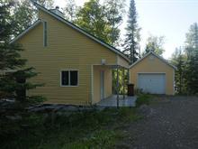 House for sale in Saint-Gabriel-de-Rimouski, Bas-Saint-Laurent, 112, Rue des Millefeuilles, 25526891 - Centris.ca