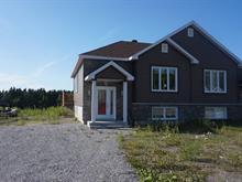 House for sale in Rimouski, Bas-Saint-Laurent, 570, Rue des Vétérans, 20870557 - Centris.ca