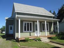 House for sale in Shawinigan, Mauricie, 1011, Chemin de la Vigilance, 19465105 - Centris.ca