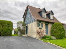 House for sale in La Haute-Saint-Charles (Québec), Capitale-Nationale, 11550, Rue  Ravel, 17420935 - Centris.ca
