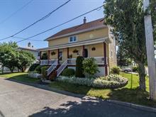 Maison à vendre à Mont-Joli, Bas-Saint-Laurent, 1378, Rue  Maisonneuve, 18235970 - Centris.ca