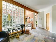 Immeuble à revenus à vendre à Dégelis, Bas-Saint-Laurent, 448, Avenue  Gagné, 13821279 - Centris.ca