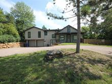 House for sale in Notre-Dame-de-l'Île-Perrot, Montérégie, 2546, boulevard  Perrot, 10685451 - Centris.ca