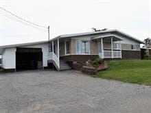 Maison à vendre à Chambord, Saguenay/Lac-Saint-Jean, 1968, Route  169, 12690445 - Centris.ca