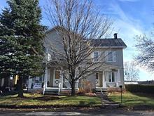 Quadruplex à vendre à Ripon, Outaouais, 19 - 25, Rue  Principale, 27909482 - Centris.ca