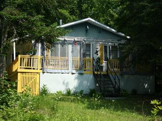 Cottage for sale in Chertsey, Lanaudière, 721, Rue  Daphnie, 17895043 - Centris.ca