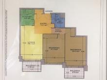 Condo / Appartement à louer à Westmount, Montréal (Île), 201, Avenue  Metcalfe, app. 427, 19941115 - Centris.ca