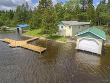 Maison à vendre à Saint-Zacharie, Chaudière-Appalaches, 73, 7e Rang, 22594054 - Centris.ca
