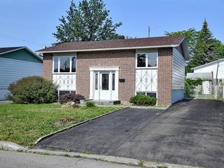 House for sale in Châteauguay, Montérégie, 117, Rue  Hébert, 12738262 - Centris.ca