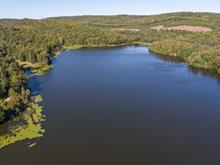 Lot for sale in Rawdon, Lanaudière, Chemin du Lac-aux-Sources, 10690221 - Centris.ca