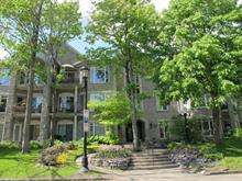 Condo for sale in Sainte-Foy/Sillery/Cap-Rouge (Québec), Capitale-Nationale, 3720, Rue  Gabrielle-Vallée, apt. 116, 16722868 - Centris