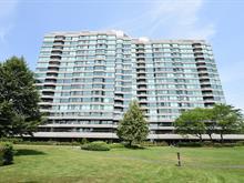 Condo / Appartement à louer à Verdun/Île-des-Soeurs (Montréal), Montréal (Île), 100, Rue  Berlioz, app. 803, 24958318 - Centris.ca
