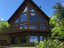 Maison à vendre à La Conception, Laurentides, 2478, Chemin des Aubépines, 21640561 - Centris.ca