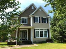 House for sale in Mont-Tremblant, Laurentides, 255, Chemin des Mélèzes, 26095844 - Centris.ca